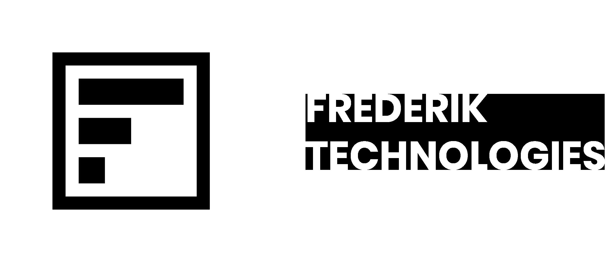 FREDERIK TECHNOLOGIES Kft.